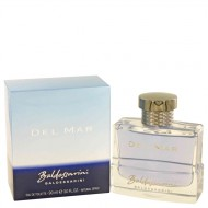 Baldessarini Del Mar by Hugo Boss - Eau De Toilette Spray 90 ml f. herra