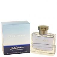 Baldessarini Del Mar by Hugo Boss - Eau De Toilette Spray 90 ml f. herra