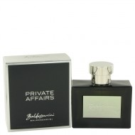 Baldessarini Private Affairs by Baldessarini - Eau De Toilette Spray 90 ml f. herra