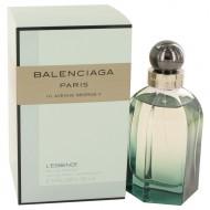 Balenciaga Paris L'essence by Balenciaga - Eau De Parfum Spray 75 ml f. dömur