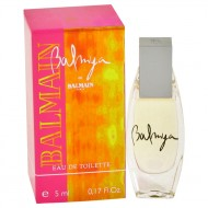 Balmya by Pierre Balmain - Mini EDT 5 ml f. dömur