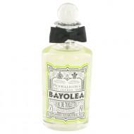 Bayolea by Penhaligon's - Eau De Toilette Spray (Tester) 100 ml f. herra