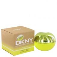 Be Delicious Eau So Intense by Donna Karan - Eau De Parfum Spray 100 ml f. dömur
