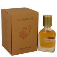 Bergamask by Orto Parisi - Parfum Spray (Unisex) 50 ml f. dömur