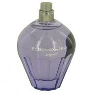 Bon Genre by Max Azria - Eau De Parfum Spray (Tester) 100 ml f. dömur