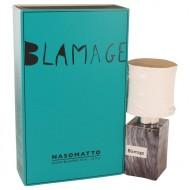 Nasomatto Blamage by Nasomatto - Extrait de parfum (Pure Perfume) 30 ml f. dömur