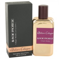 Blanche Immortelle by Atelier Cologne - Pure Perfume Spray 100 ml f. dömur