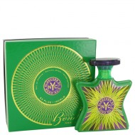 Bleecker Street by Bond No. 9 - Eau De Parfum Spray 100 ml f. dömur