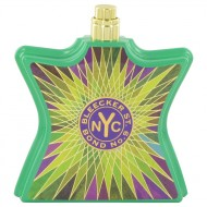 Bleecker Street by Bond No. 9 - Eau De Parfum Spray (Tester) 100 ml f. dömur