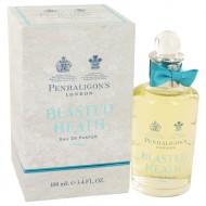 Blasted Heath by Penhaligon's - Eau De Parfum Spray 100 ml f. dömur
