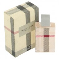 Burberry London (New) by Burberry - Mini EDP 5 ml f. dömur