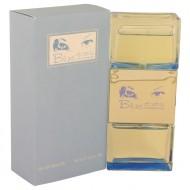 Blue Eyes by Rampage - Eau De Toilette Spray 90 ml f. dömur