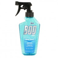 Bod Man Blue Surf by Parfums De Coeur - Body Spray 240 ml f. herra