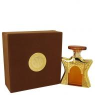 Bond No. 9 Dubai Amber by Bond No. 9 - Eau De Parfum Spray 100 ml f. herra