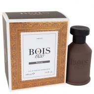 Bois 1920 Nagud by Bois 1920 - Eau De Parfum Spray 100 ml f. dömur