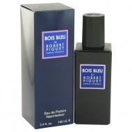 Bois Bleu by Robert Piguet - Eau De Parfum Spray (Unisex) 100 ml f. dömur