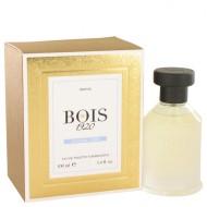Bois Classic 1920 by Bois 1920 - Eau De Toilette Spray (Unisex) 100 ml f. dömur