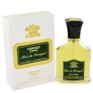 Bois Du Portugal by Creed - Millesime Eau De Parfum Spray 75 ml f. herra