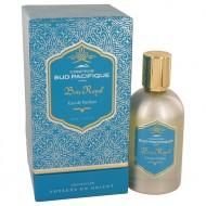Comptoir Sud Pacifique Bois Royal by Comptoir Sud Pacifique - Eau De Parfum Spray 100 ml f. dömur