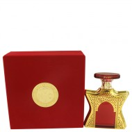 Bond No. 9 Dubai Ruby by Bond No. 9 - Eau De Parfum Spray 100 ml f. dömur