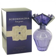 Bon Genre by Max Azria - Eau De Parfum Spray 100 ml f. dömur