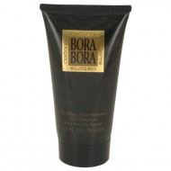 Bora Bora by Liz Claiborne - Skin Soother Tube 75 ml f. herra