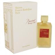 Baccarat Rouge 540 by Maison Francis Kurkdjian - Eau De Parfum Spray 200 ml f. dömur