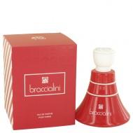 Braccialini Red by Braccialini - Eau De Parfum Spray 100 ml f. dömur