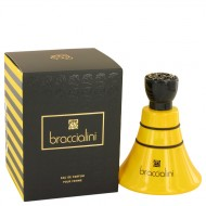 Braccialini Gold by Braccialini - Eau De Parfum Spray 100 ml f. dömur