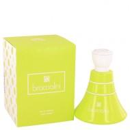 Braccialini Green by Braccialini - Eau De Parfum Spray 100 ml f. dömur