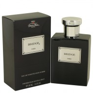 Bridge Paris Bleu by Paris Bleu - Eau De Toilette Spray 100 ml f. herra