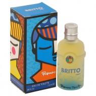 Britto by Romero Britto - Mini EDT 7 ml f. herra
