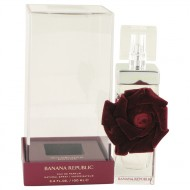 Banana Republic Wildbloom Rouge by Banana Republic - Eau De Parfum Spray 100 ml f. dömur