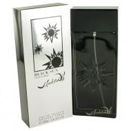 Black Sun by Salvador Dali - Eau De Toilette Spray 100 ml f. herra