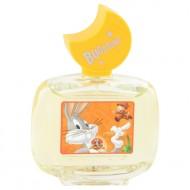 Bugs Bunny by Marmol & Son - Eau De Toilette Spray (Tester) 100 ml f. dömur