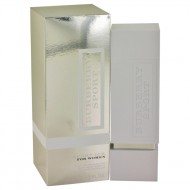 Burberry Sport Ice by Burberry - Eau De Toilette Spray 75 ml f. dömur