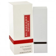 Burberry Sport by Burberry - Eau De Toilette Spray 75 ml f. dömur
