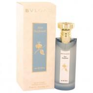 Bvlgari Eau Parfumee Au The Bleu by Bvlgari - Eau De Cologne Spray (Unisex) 75 ml f. dömur