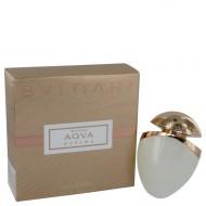 Bvlgari Aqua Divina by Bvlgari - Eau De Toilette Spray 25 ml f. dömur