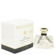 Mon Jasmin Noir by Bvlgari - Eau De Parfum Spray 50 ml f. dömur