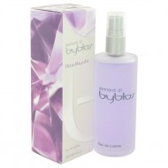 Byblos Amethyste by Byblos - Eau De Toilette Spray 120 ml f. dömur