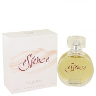 Byblos Essence by Byblos - Eau De Parfum Spray 50 ml f. dömur