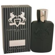 Byerley by Parfums de Marly - Eau De Parfum Spray 125 ml f. herra