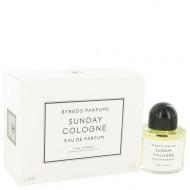 Byredo Sunday Cologne by Byredo - Eau De Parfum Spray (Unisex) 100 ml f. dömur