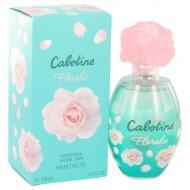Cabotine Floralie by Parfums Gres - Eau De Toilette Spray 100 ml f. dömur