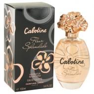 Cabotine Fleur Splendide by Parfums Gres - Eau De Toilette Spray 100 ml f. dömur
