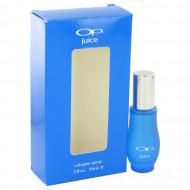 OP Juice by Ocean Pacific - Mini Cologne Spray 15 ml f. herra