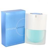 OXYGENE by Lanvin - Eau De Parfum Spray 75 ml f. dömur