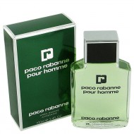 PACO RABANNE by Paco Rabanne - After Shave 100 ml f. herra
