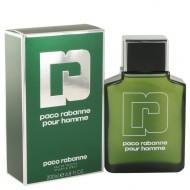 PACO RABANNE by Paco Rabanne - Eau De Toilette Splash & Spray 200 ml f. herra